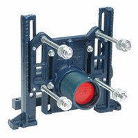 Zurn Industries Llc Engineered Water Solutions