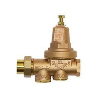 Pressure Reducing Valves image